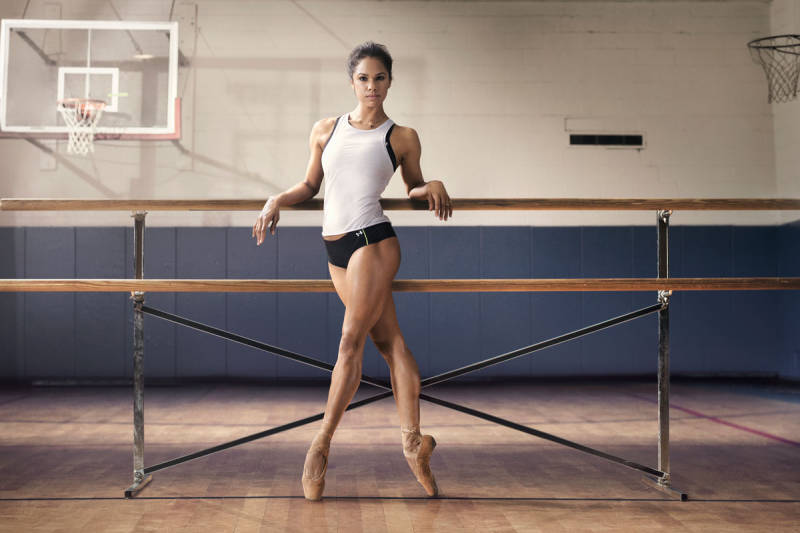 under-armour-will-what-i-want-misty-copeland-06-2