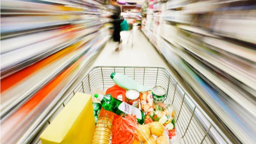 04132012_supermarket_article